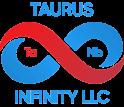 TAURUS INFINITY LLC